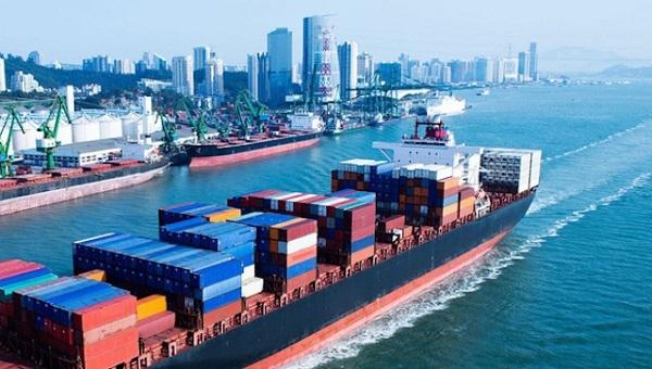 Nghiên cứu giải pháp hạ nhiệt giá cước tàu biển