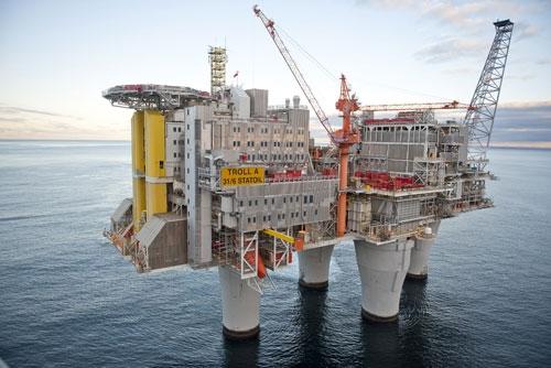 Baker Hughes: Các nhà khoan dầu Mỹ bổ sung giàn khoan tuần thứ 4 liên tiếp