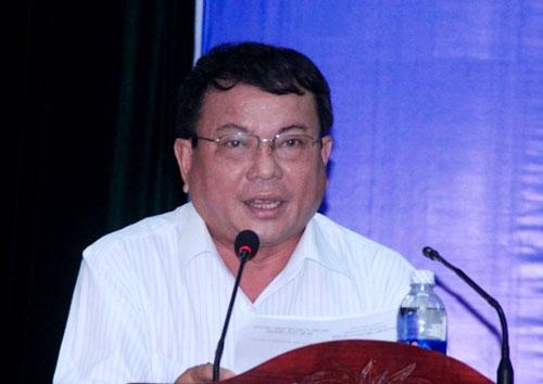 'Đề xuất lập phố đèn đỏ' ở TP HCM: 'Quy hoạch' để quản lý