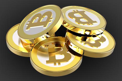 Những hiểm họa khôn lường từ tiền ảo Bitcoin