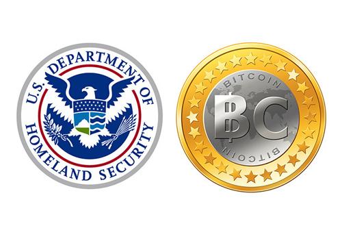 Những quan điểm khác nhau về tiền ảo Bitcoin