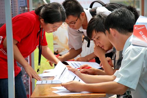 GS.TS Ngô Văn Lệ: Quan niệm giáo dục phi lợi nhuận là không thực tế