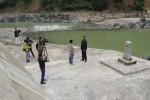 Tản mạn từ đầu nguồn sông Đà