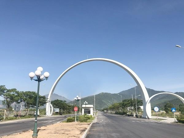 Bổ sung KCN hỗ trợ khu công nghệ cao Đà Nẵng vào quy hoạch