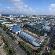 Điều chỉnh, bổ sung quy hoạch các KCN tỉnh Bắc Giang