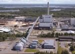 Điện sinh khối - nguồn năng lượng tái tạo hữu ích