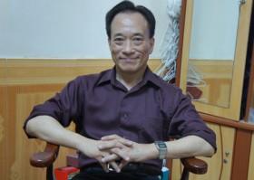TS Nguyễn Trí Hiếu: Khó phục hồi nhanh khi chưa giải quyết được sở hữu chéo