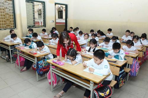 Cải cách giáo dục và những thách thức