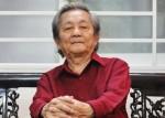 Những lời vàng ngọc và bộ sách dày cộm của BS Nguyễn Hy Vọng