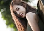 Hiện tượng mới ở Hàn Quốc: Mẹ trẻ không… chồng!