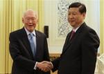 Tranh chấp Biển Đông: Cảnh báo của chính trị gia Singapore