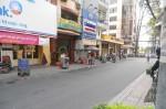 Tràn lan thuốc kích dục, đồ chơi phòng the ở Sài Gòn