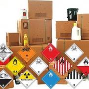 Rà soát quy định về vận chuyển hàng hóa nguy hiểm