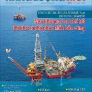 Đón đọc Tạp chí Năng lượng Mới số 49, phát hành thứ Ba ngày 9/3/2021