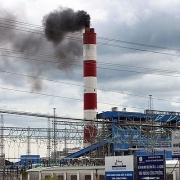 Nghiên cứu phản ánh về cơ cấu nguồn nhiệt điện than trong Dự thảo Quy hoạch điện VIII