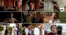 Năng lượng nào cho mỹ thuật trong phim Việt?