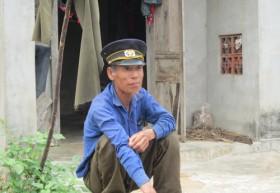 nhung nguoi khong chiu ru bo ky uc