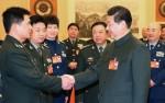 """Trung Quốc: Chiến dịch """"đả hổ, diệt ruồi"""" sẽ tạm ngưng?"""