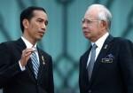 Indonesia sẽ đặt tên cho 3.000 hòn đảo