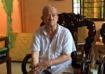 Cuộc đời ám ảnh của viên cai ngục tàn bạo nhất nhà tù Phú Quốc