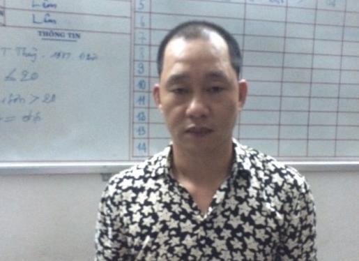 Vụ hỗn chiến ở Quảng Nam: Đại ca giang hồ ra đầu thú