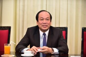 Tin tức kinh tế ngày 13/9: Quyết liệt phòng chống tình trạng 'đội lốt' hàng Việt