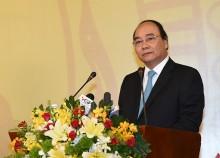 Chính phủ mở đường cho 'đoàn quân tiên phong' về kinh tế