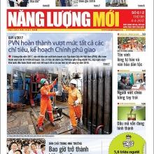 don doc bao nang luong moi so 612 phat hanh thu ba ngay 442017