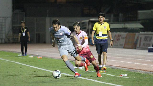 vong 7 v league 2019 tran chung ket giua ha noi va tphcm