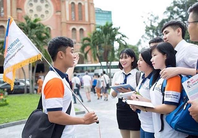 Nghiên cứu giải pháp tháo gỡ khó khăn cho ngành du lịch