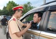 Triển khai đồng bộ nhiều giải pháp kéo giảm tai nạn giao thông