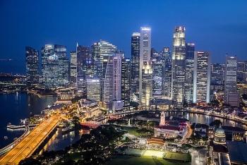 """ADB công bố ấn phẩm """"Tạo dựng các thành phố Châu Á đáng sống"""""""