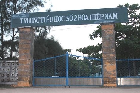 ba vu tham sat khong the lang quen ky 2