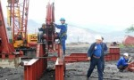 Bước đột phá của ngành than