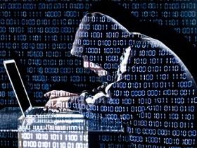Hacker Trung Quốc tấn công hàng loạt website Việt Nam