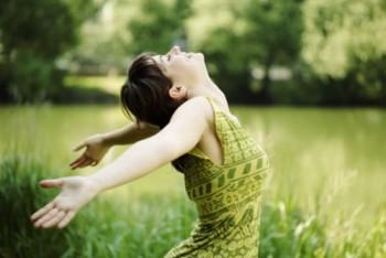 9 lời khuyên giúp loại bỏ nhiều nguy cơ ung thư