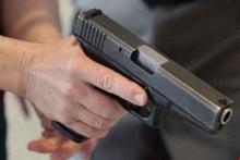 Hà Nội: Nổ súng tại bar Kinh Đô