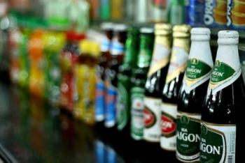 thi truong bia viet tiem nang nhung kho chen chan