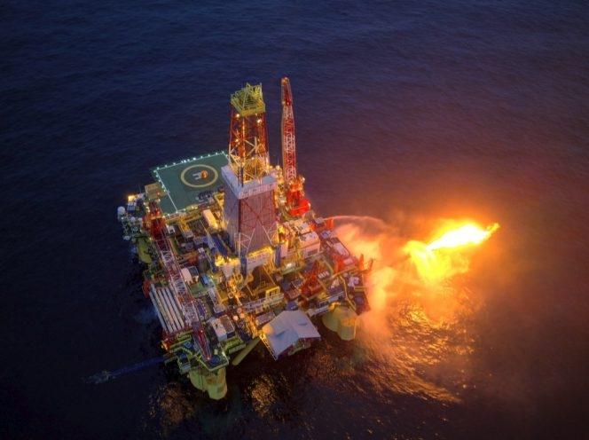 gazprom co 2 phat hien khi tai bien kara