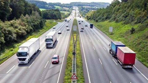 Đẩy nhanh tiến độ GPMB, xử lý vướng mắc trong thực hiện cao tốc Bắc – Nam phía Đông