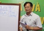 """TS Lê Xuân Nghĩa: Xóa nợ xấu để phá """"băng"""" tín dụng"""