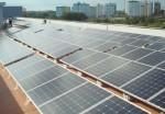 Năng lượng mặt trời: Sạch và tiết kiệm!