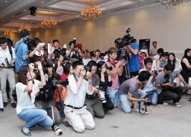 Nhà báo, nghề báo hôm nay