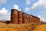 Vinacomin: Yên tâm về hiệu quả Dự án Bô-xít ở Tây Nguyên