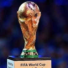 world cup anh huong toi thi truong chung khoan the nao