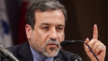 Đàm phán thỏa thuận hạt nhân: Mỹ nói khó quay trở lại JCPOA, Iran phản đối các biện pháp trừng phạt