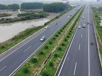 Lập Hội đồng thẩm định Báo cáo điều chỉnh chủ trương đầu tư cao tốc Bắc Giang - Lạng Sơn