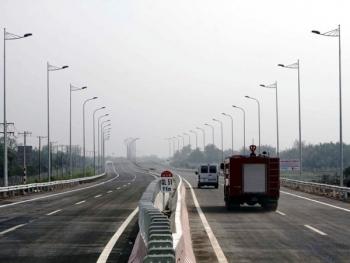 Thành lập Hội đồng thẩm định Báo cáo tiền khả thi Dự án cao tốc Dầu Giây - Tân Phú