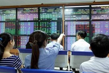 Cơ chế quản lý tài chính đối với Sở Giao dịch chứng khoán