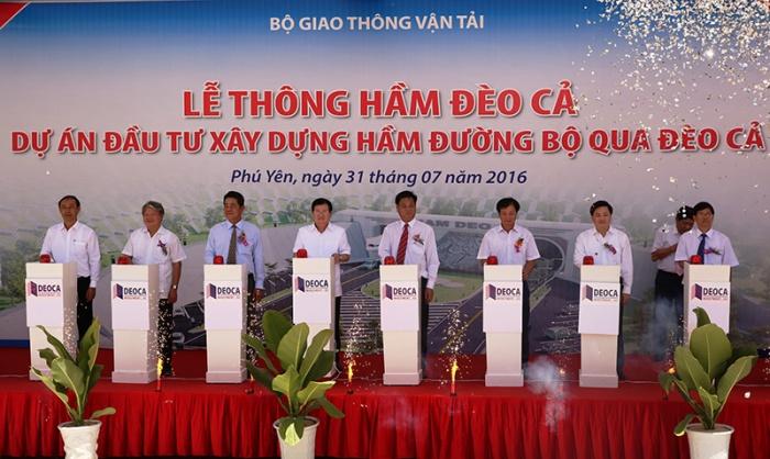 pho thu tuong trinh dinh dung du le thong ham deo ca
